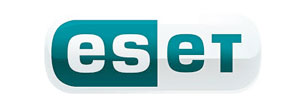 About ESET